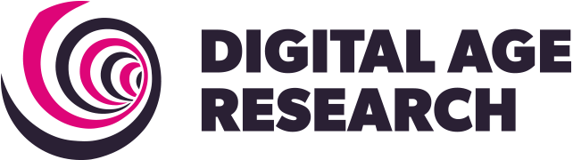 Digital Age Research